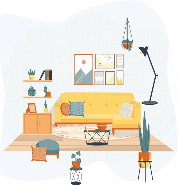 online ev dekorasyonu siteleri